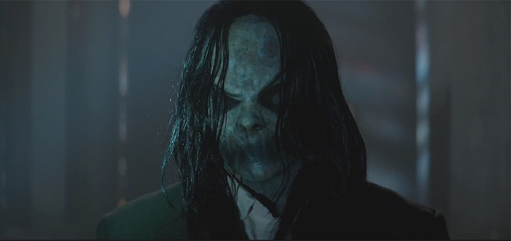 Sinister 2 Gets First Trailer and Poster