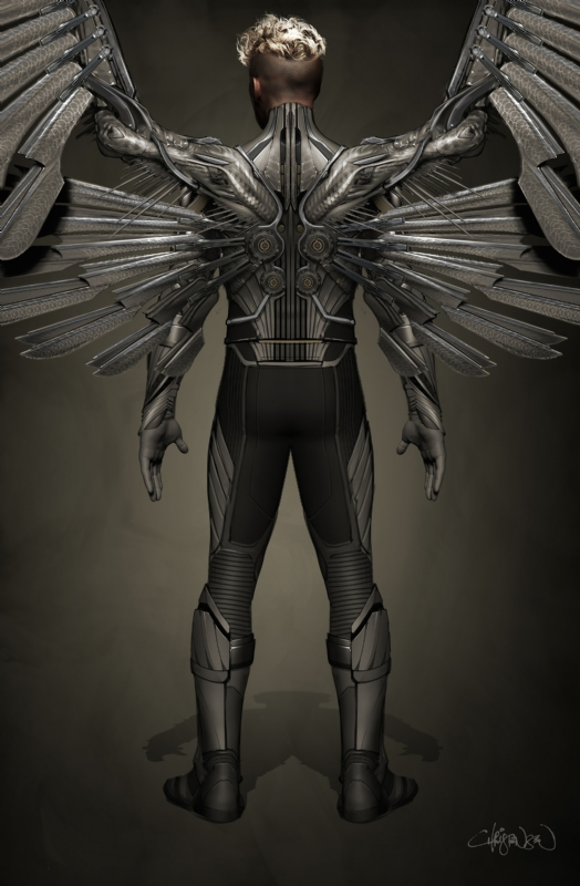 x-men-angel-concept-art-1