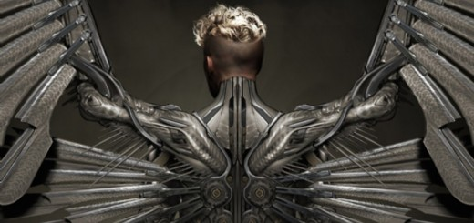 x-men-angel-concept-art-1