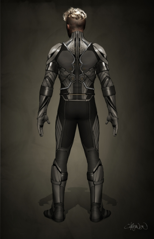 x-men-angel-concept-art-2