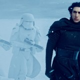 force-awakens-adam-driver
