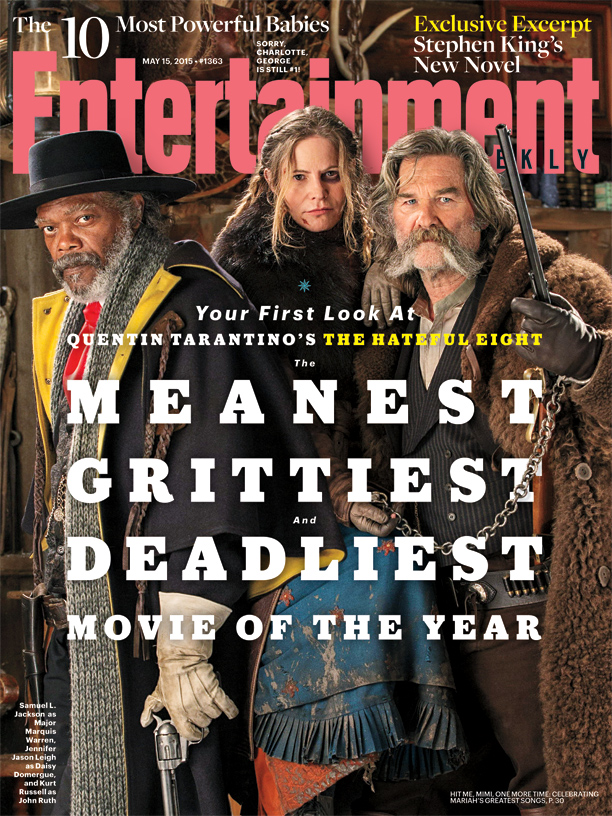 hateful_eight_ew_cover