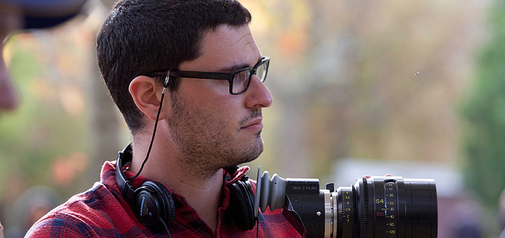 Josh Trank Exits Second Stand-Alone Star Wars Movie
