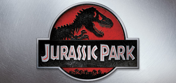 Video: Siskel & Ebert Review – Jurassic Park (1993)
