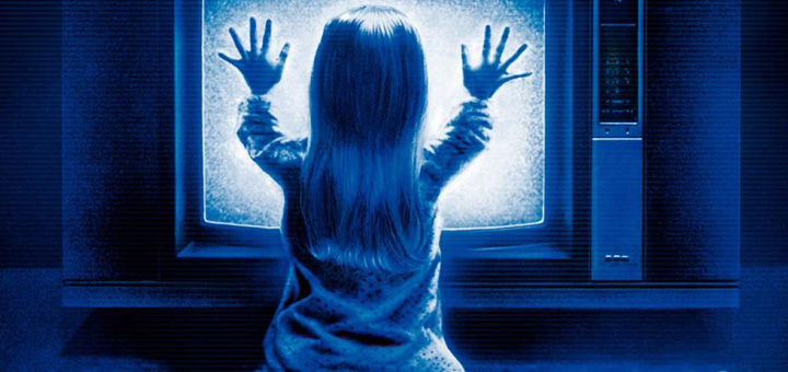 Video: Siskel & Ebert Review – Poltergeist (1982)