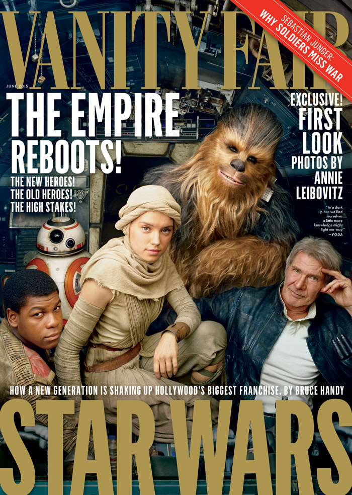 star-wars-force-awakens-vanity-fair-cover