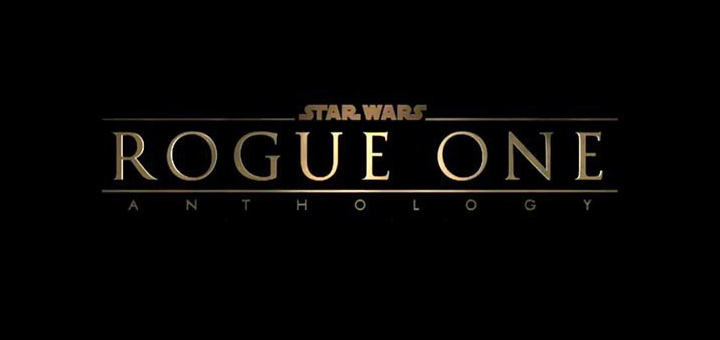Star Wars: Rogue One Adds Diego Luna and Ben Mendelsohn
