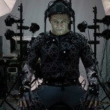 star-wars-the-force-awakens-andy-serkis