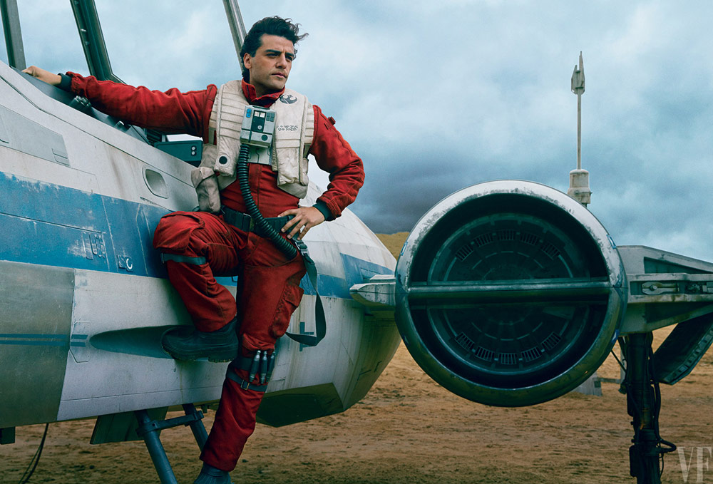 star_wars_the_force_awakens_vanity_fair_photo_2