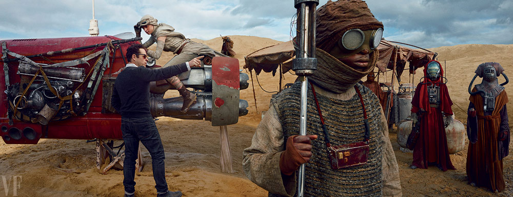 star_wars_the_force_awakens_vanity_fair_photo_6