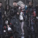 suicide-squad-characters