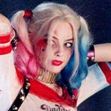 suicide-squad-set-photo-1