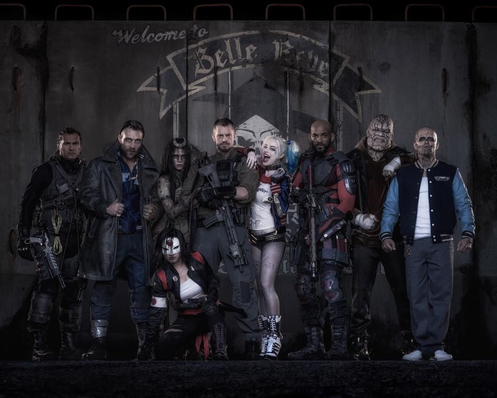 suicide_squad_character_photo