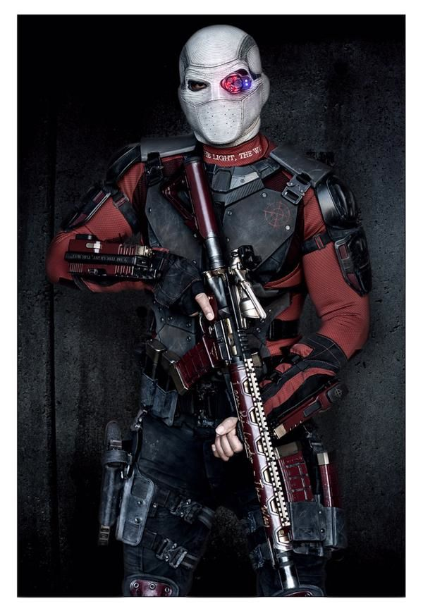 suicide_squad_deadshot-character_photo