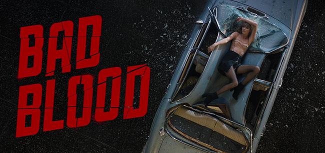 taylor-swift-bad-blood-banner