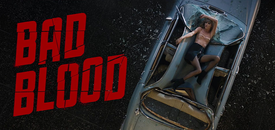 taylor-swift-bad-blood-banner