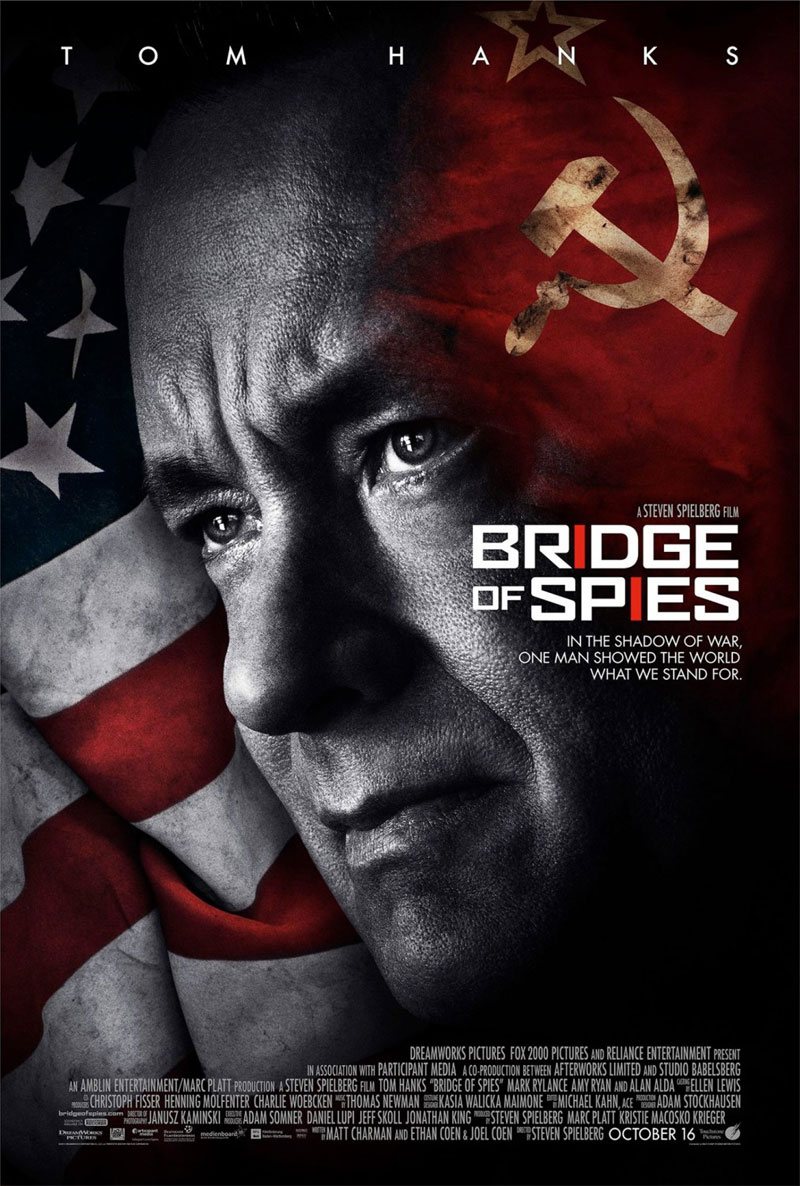 bridge_of_spies_movie_poster_1