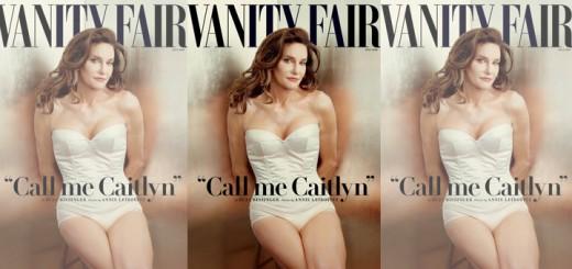 bruce-jenner-caitlyn-vanity-fair-cover
