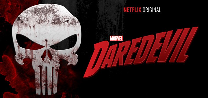 daredevil-punisher-banner