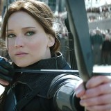 hunger-games-mockingjay-part-2-trailer-1