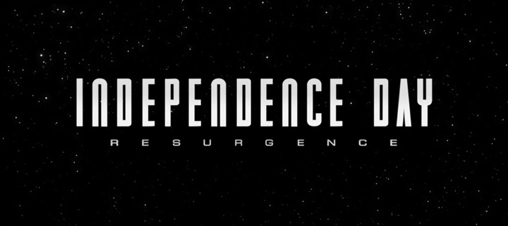 ID2 Officially Titled Independence Day: Resurgence