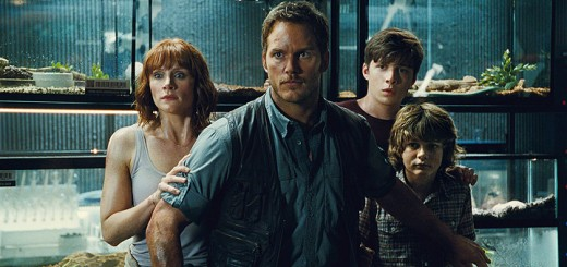 jurassic-world-review