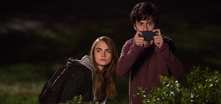 paper-towns-trailer-2