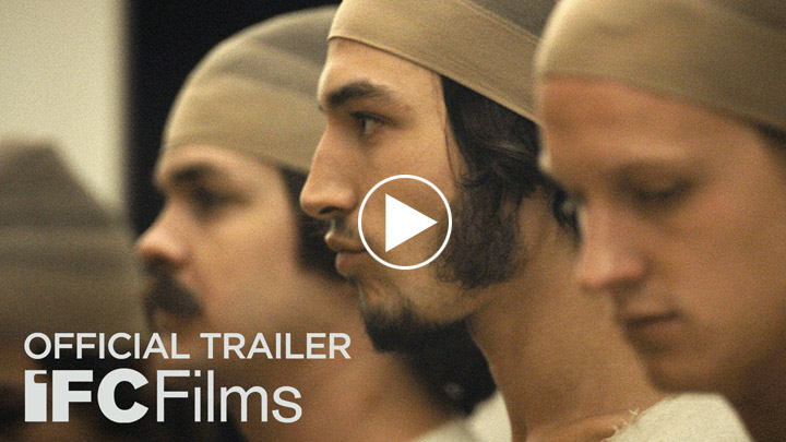 stanford-prison-experiment-trailer-image