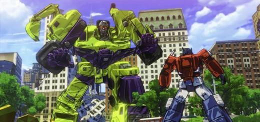 transformers-devastation-game