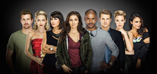 unreal-tv-series