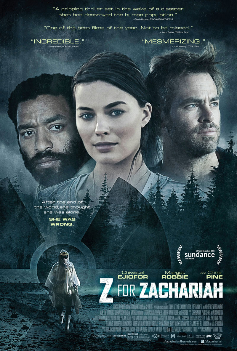 z_for_zachariah_movie_poster_1