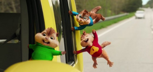 alvin-and-the-chipmunks-4