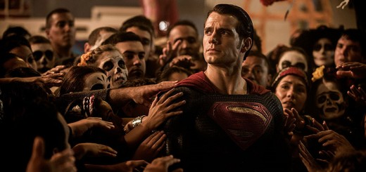 batman-v-superman-trailer-2-superman