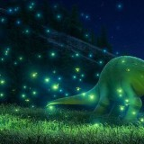 good-dinosaur-trailer-2
