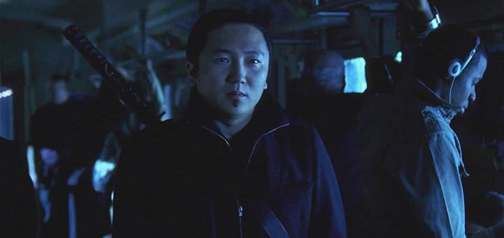 NBC's Heroes Reborn Trailer