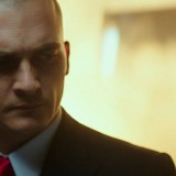 hitman-agent-47-trailer-2