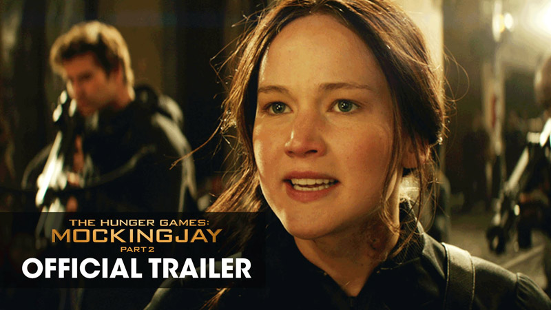 hunger-games-mockingjay-part-2-trailer-2