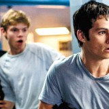 maze-runner-the-scorch-trials-trailer-2