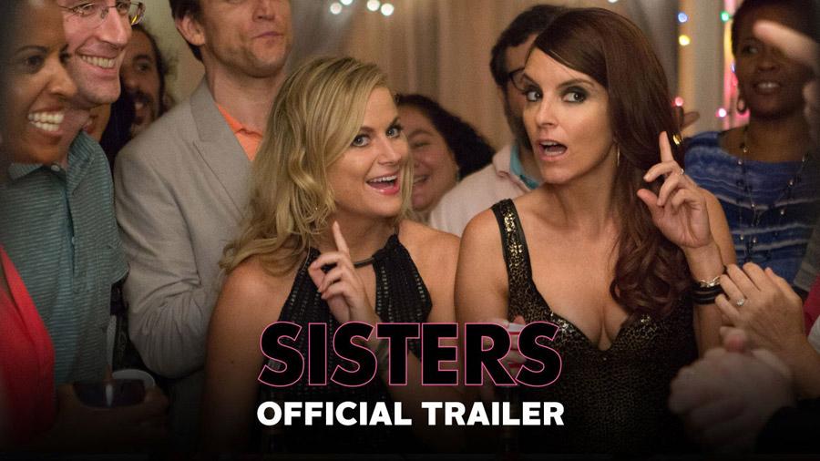 sisters-trailer