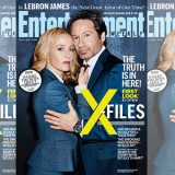 x-files-series-revival-cover