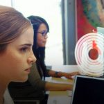 The Circle Trailer: Emma Watson Sees Cyber Spying in Silicon Valley
