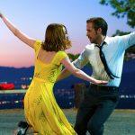 La La Land Trailer: Ryan Gosling and Emma Stone Reunite