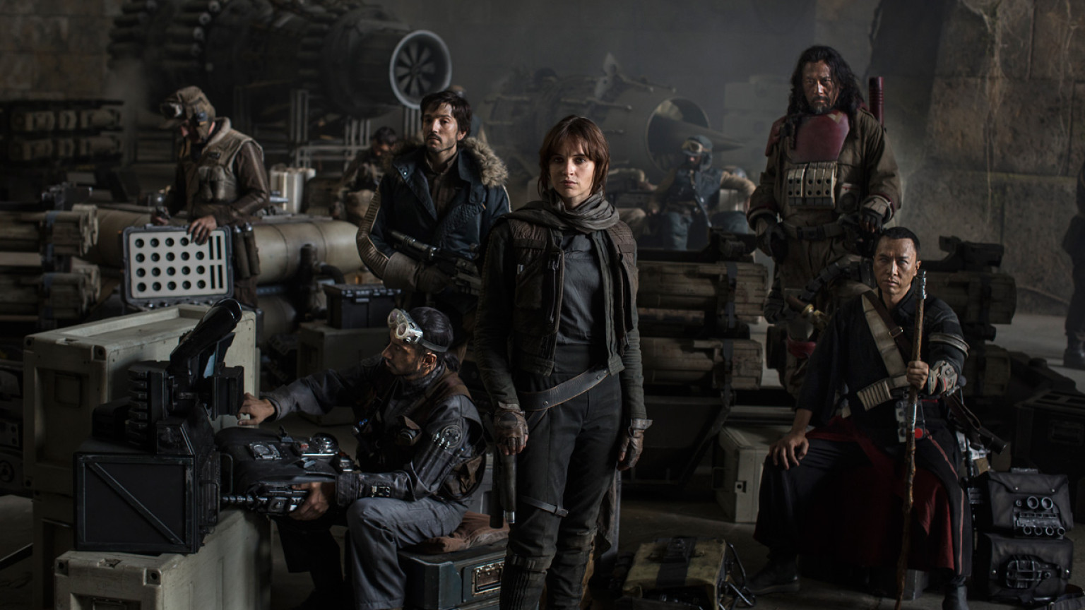 star_wars_rogue_one_1