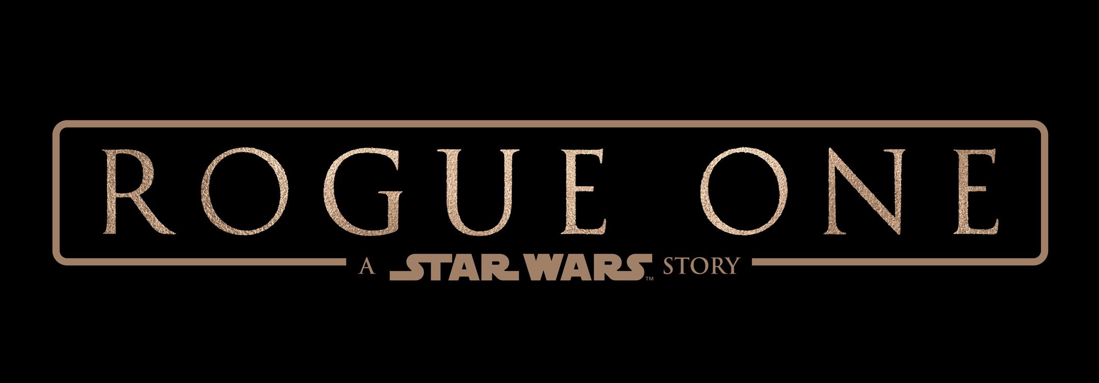 star_wars_rogue_one_banner_1