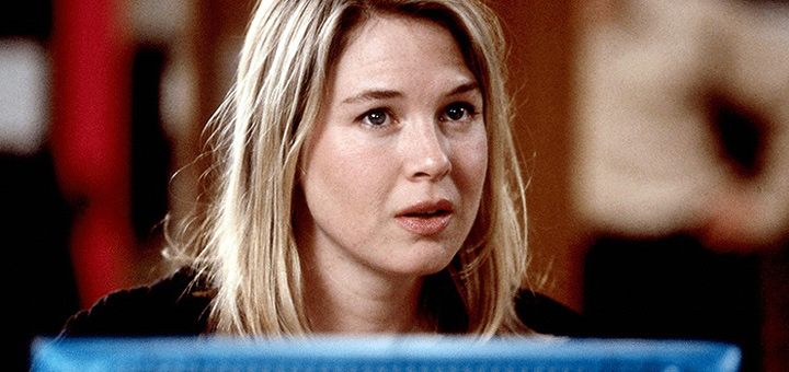 Patrick Dempsey Joins the Cast of Bridget Jones's Baby