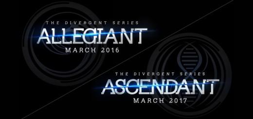 divergent-allegiant-ascendant