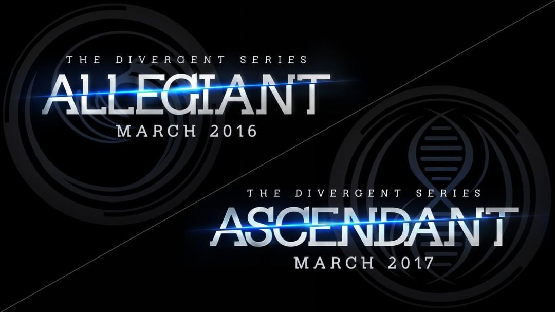 divergent-allegiant-ascendant-banner