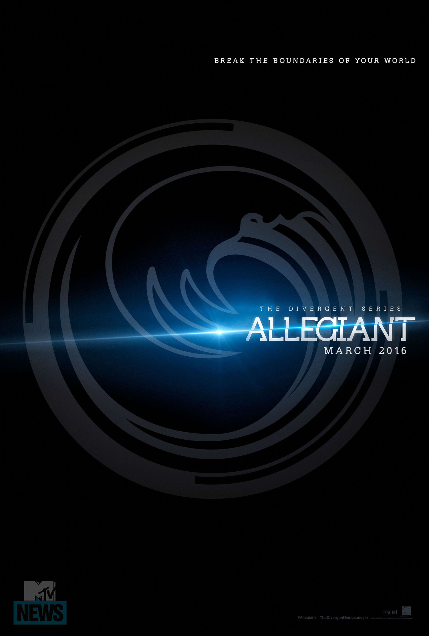 divergent_series_allegiant_movie_poster_1