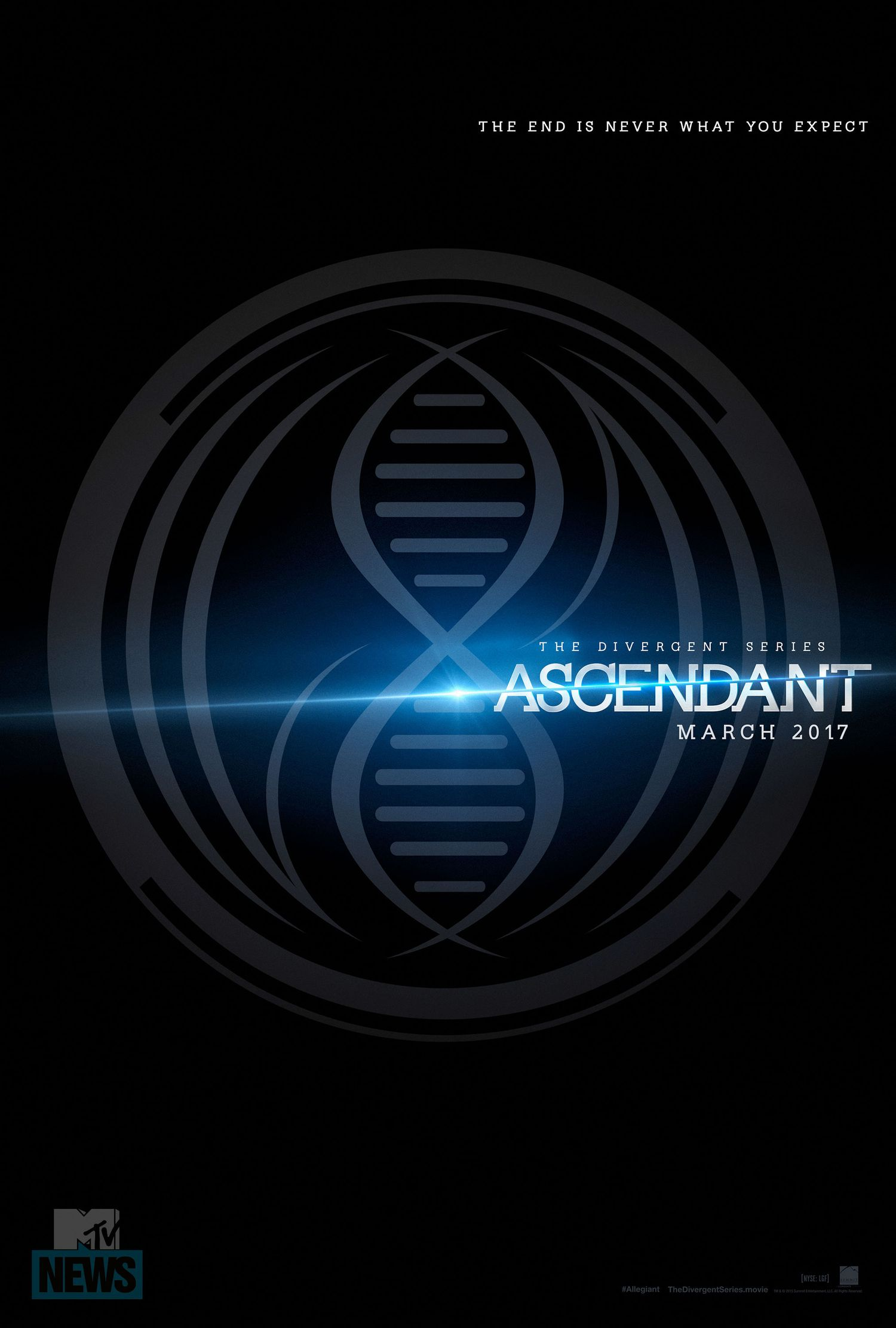 divergent_series_ascendant_movie_poster_1