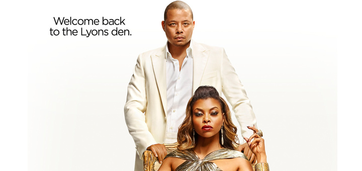 empire fox watch full episodes online. Black Bedroom Furniture Sets. Home Design Ideas